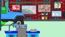 Car Service | Jeep Repair | Car Garage