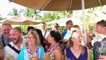 Travel  Guide - Exploring Maui     Travel Blog