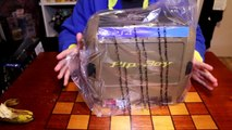 UNBOXING: Fallout 4 Collectors Edition