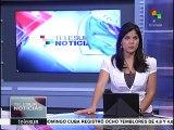 Gerardo Morales: Mauricio Macri ha ordenado regularizar cooperativas