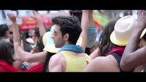 Parichay Mein 'Mahatwist' ! - video dailymotion