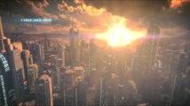 VideoPlay de Bulletstorm (I) en HobbyNews.es