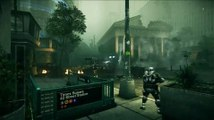 Crysis 2 en HobbyNews.es