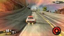 VideoPlay de MotorStorm Apocalypse (y II) en HobbyNews.es