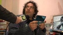 'Prueba y  Veras' de Nintendo 3DS en HobbyNews.es