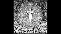 Fukpig - This World Is Weakening FULL ALBUM (2014 - Grindcore / Blackened Crust)