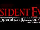 Teaser tráiler de Resident Evil Operation Raccoon City en HobbyNews.es
