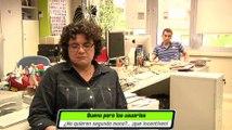 Cara a cara: Juegos de segunda mano en HobbyNews.es