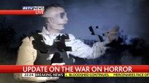 Anuncio de Resident Evil The Mercenaries 3D en Hobbynews.es