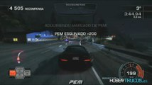 Guía Need for Speed Hot Pursuit (Hot Pursuit) en HobbyTrucos.es