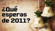 Lo mejor de 2010 - Paco Delgado en HobbyNews.es
