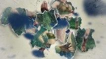 Teaser tráiler de Julia Chang en Street Fighter X Tekken - HobbyNews.es