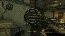 Resistance 3 Multiplayer en HobbyNews.es