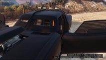 Grand Theft Auto V_ das auto meinte ich