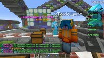 Minecraft: OPCraft - OP Factions - NEW CRATE KEYS SYSTEM!!!