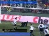 Torneo Clausura 2007 - Fecha 15 - Los mejores goles