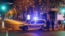 Terrorist Attacks in Paris – Bollywood REACTS