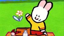 Didou - Dessine-moi une vache S01E20 HD | Dessins animés pour les enfants  Fun Fan FUN Videos