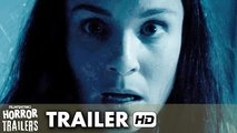 THE OTHER SIDE OF THE DOOR ft. Jeremy Sisto - International Trailer [HD]