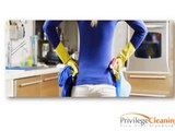 window cleaners canberra _ commercial cleaning canberra