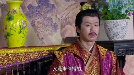 蘇染染追夫記 第2集 Su Ran Ran Zhui Fu Ji Ep2