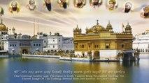 Hello Tune | Caller Tune | Satnaam Waahe Guru - Shabad Kirtan