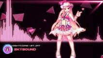 ▶Nightcore - Skybound