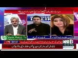 Govt Is Delivering 100 Percent In Foreign Affairs - Fawad Chaudhary Praising Nawaz Govt