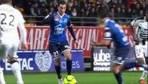 ESTAC Troyes - Stade Rennais FC (2-4) - Résumé - (ESTAC - SRFC)