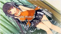 ||Progressive House|| Yemhigtm - What Makes You Happy