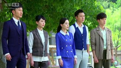 煮婦神探 第18集 A Detective Housewife Ep18