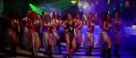 Ho Gayi Tun- Full HD Song Players - Abhishek Bachchan - Bipasha Basu