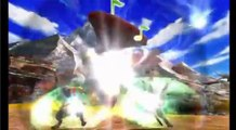 Monster Hunter 4 Ultimate 3DS Nintendo Direct