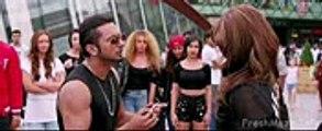 LOVE DOSE - Yo Yo Honey Singh, Urvashi Raultela - Desi Kalakaar[FreshMaza.Info].3gp