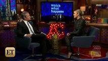Khloe Kardashian Reveals She Had a Sex Tape With Lamar Odom, Talks Plastic Surgery (720p Full HD)
