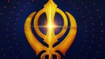 Hello Tune | Caller Tune | Waahe Guru Kirtan - Shabad Kirtan