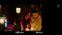 Agar Tum Saath Ho VIDEO Song  Tamasha  Ranbir Kapoor, Deepika Padukone  T-Series [Full HD]