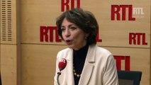 Essai thérapeutique à Rennes : Marisol Touraine regrette de ne pas avoir été informée plus tôt