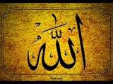 Sami-Yusuf---The-Best-of-Sami-Yusuf---Naat