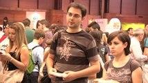 Nintendo en Gamefest 2011 en HobbyNews.es