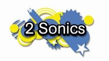 La era Dreamcast de Sonic en HobbyNews.es