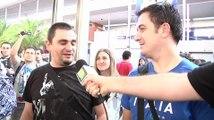Dia 4 Gamefest en HobbyNews.es