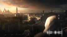 Vídeo Assassin´s Creed Universe en HobbyNews.es