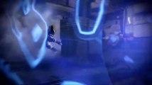 El líder de escuadrón de Mass Effect 3 en HobbyNews.es