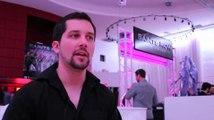 Saints Row the Third - Entrevista en HobbyNews.es
