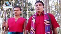 Leelaboti Bangla Serial Natok Part-47 (লীলাবতী) By Humayun Ahmed DailyvisionHD