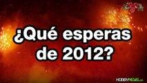 Lo mejor de 2011 - Paco Delgado en HobbyNews.es