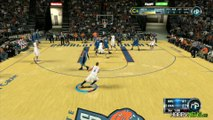 NBA 2K12 (HD) - Videoplay en HobbyNews.es
