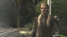 El Señor de los Anillos la Guerra del Norte (HD) - Videoplay 2 en HobbyNews.es