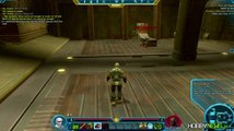 3661610-vplay_old_republic_swtor_mov-repack